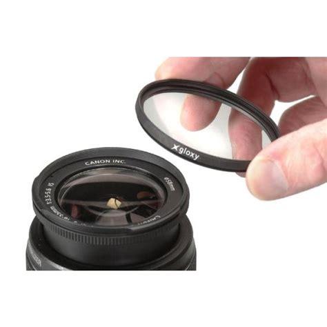 filtro camara nikon filtro uv para nikon coolpix p900