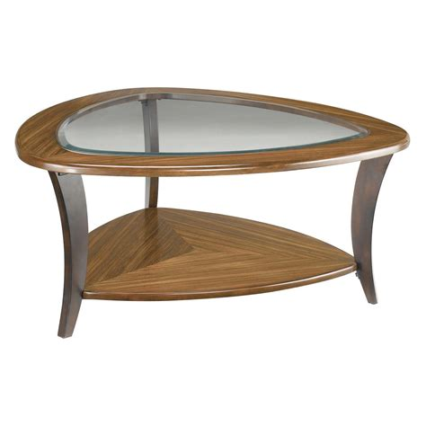 coffee tables for small spaces amazing small cocktail tables for small spaces coffee