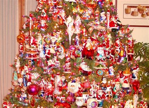 christopher the tree christopher radko splendor these are a few of my
