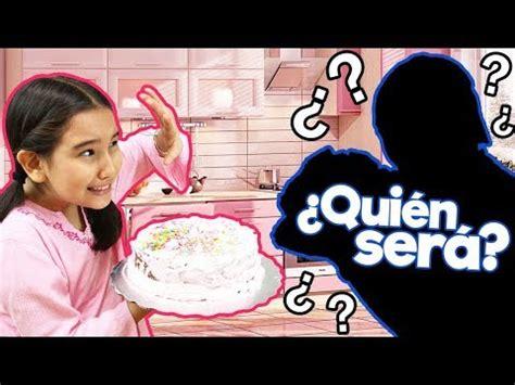 decorando un pastel gibby baixar mimi pastel download mimi pastel dl m 250 sicas