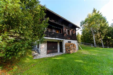 Alpine Cottages by Gallery Alpine Cottage In Vrata Valley Triglav Slotrips Si