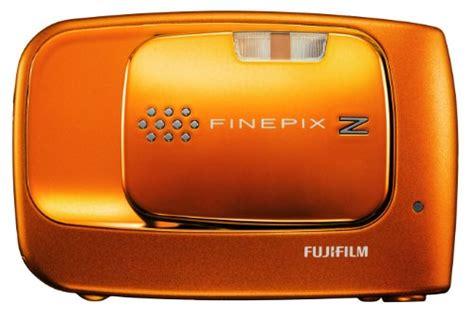 Fujifilm Finepix Z30 taiwan fashion taiwan fashion best fashion