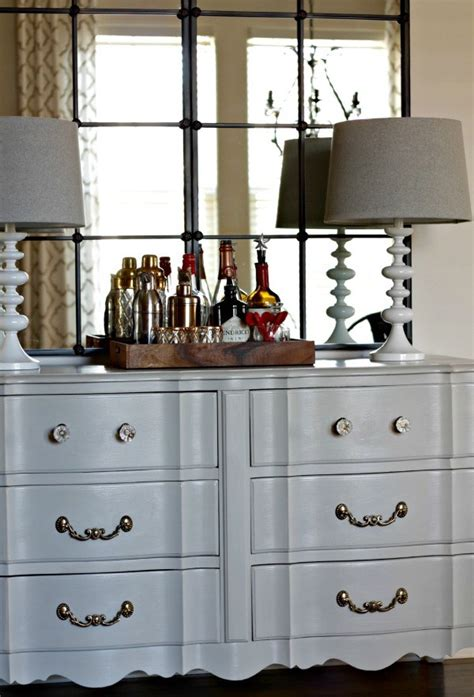 howard one step paint colors a tone on tone furniture makeover with howard one step
