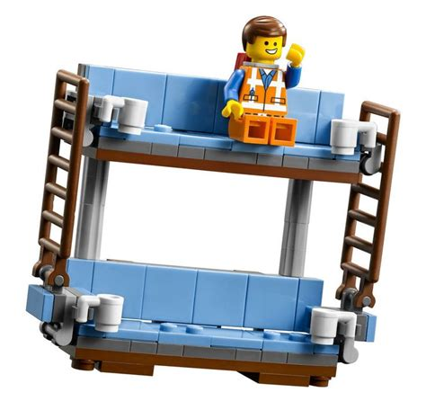 how to build a double decker couch double decker lego sofa lego love pinterest