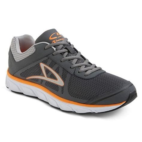 c9 running shoes s c9 by chion 174 craze performance athl target