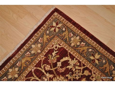 10 foot wool runner rug 10 foot rug runners rugs ideas