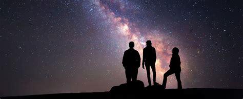 stories under the stars 11 17 16