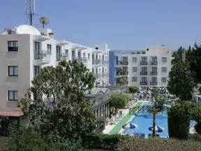 anemi hotel apartments paphos cyprus book anemi hotel