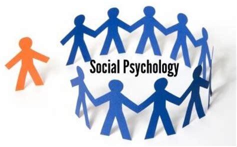 psychologi sosial psychology coursework help