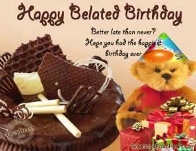 pics photos birthday wishes advance belated bday wishes boss birthday