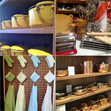 pottery barn williams sonoma honey and fizz pottery barn pottery barn kids williams