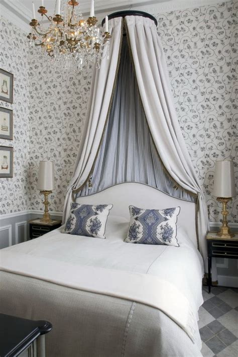 paris style bedroom 17 best ideas about parisian bedroom on pinterest