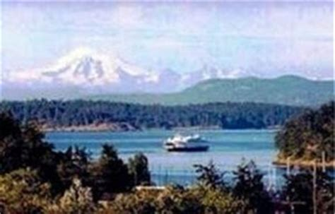 Hillside House Bed And Breakfast Inn Friday Harbor Wa See Discounts