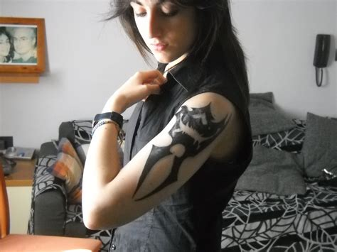 ff7 tattoo numbers top lightning ff13 anime images for pinterest tattoos