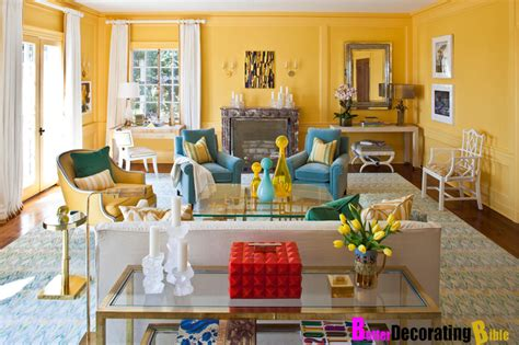 southern home decor blogs home decorating southern style house design ideas