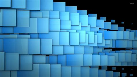 tile look wallpaper wallpaper that looks like tile hd