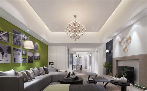 False Ceiling Ideas For Drawing Room   Boatylicious.org