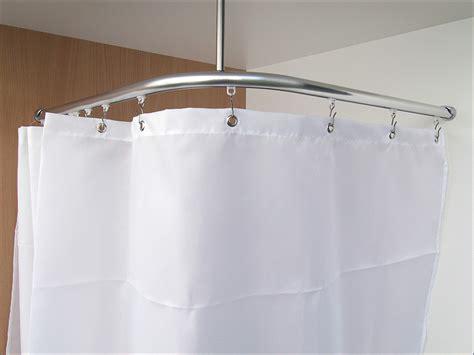 duschvorhang halterung badewanne duschvorhang halterung badewanne jz83 hitoiro