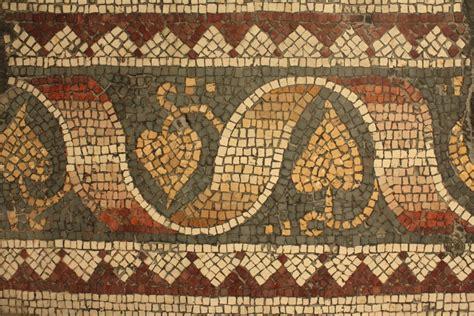 mosaic pattern definition 84 best patterns images on pinterest mosaics patterns