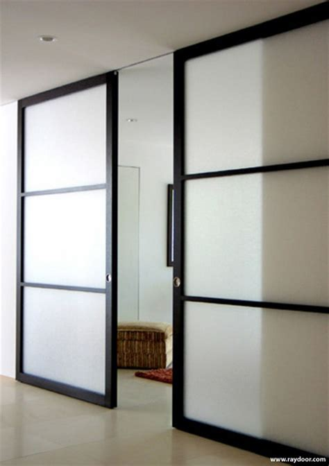 Frosted Glass Barn Door 1000 Images About Frosted Glass Doors On Vinyls Glass Barn Doors And Sliding Doors