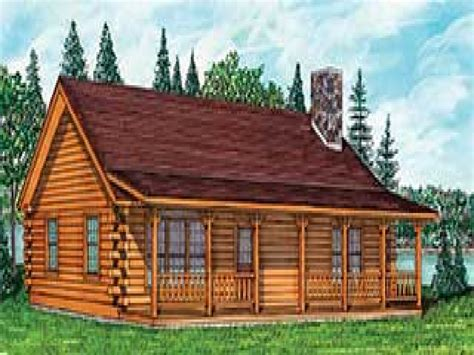 log cabin style house plans ranch style log cabin floor plans