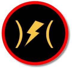 Lightning Bolt Symbol On Car Dash Dash Light Dodge Cummins Diesel Forum
