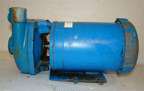 ingersoll dresser pumps ingersoll dresser pumps 1hp 230 460v 3ph 1 5x1x5 1 4 c