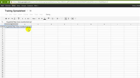 Insert Calendar In Spreadsheet by Insert Calendar In Spreadsheet Laobingkaisuo