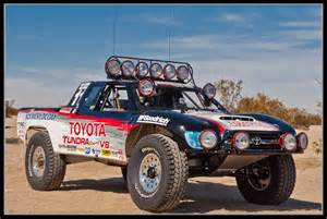 Toyota Baja Truck Wheels Ivan Stewart Alchetron The Free Social Encyclopedia