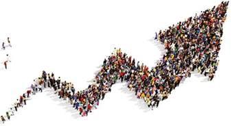 Population Of Population Health Analytics For Service Transformation
