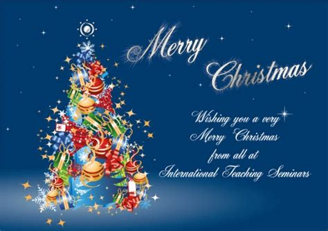 merry christmas  happy  year  images   stt hay