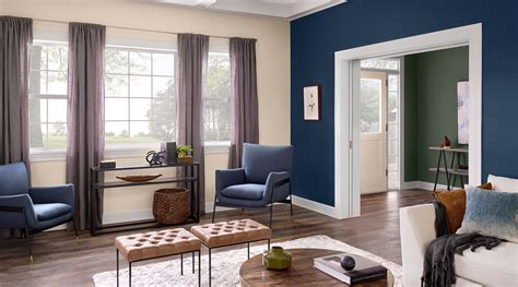sherwin williams accent wall colors tyresc