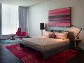Bedroom Decorating Ideas » New Home Design