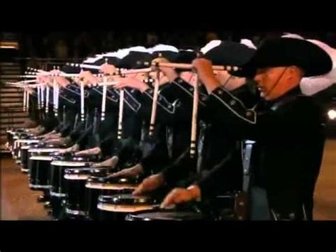 tattoo edinburgh top secret swiss top secret drum corps 2012 performance at the