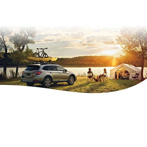 City Subaru by Subaru Dealers Perth Wa Car Dealers Park City