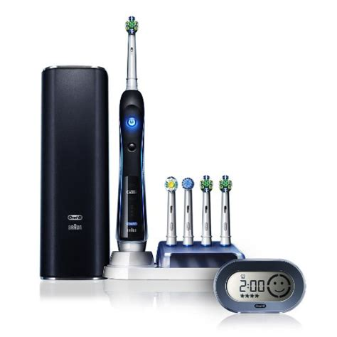 best toothbrush which electric toothbrush is best for smokers