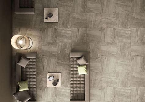 resina per piastrelle resine per pavimenti rivestimenti vantaggi delle