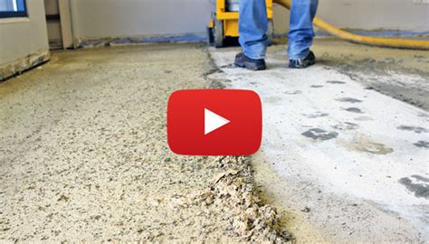 Best Way To Remove Carpet Glue From Concrete Floor by Removing Carpet Adhesive From Cement Floor Removing