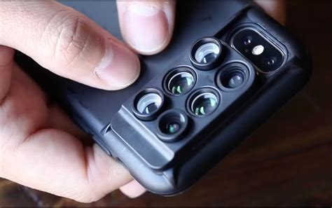 tech deals 6 in 1 iphone lens 100 xbox one x 60 beats solo2 headphones