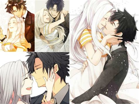 anime couple image senpai s top 15 favorite anime couples senpai knows