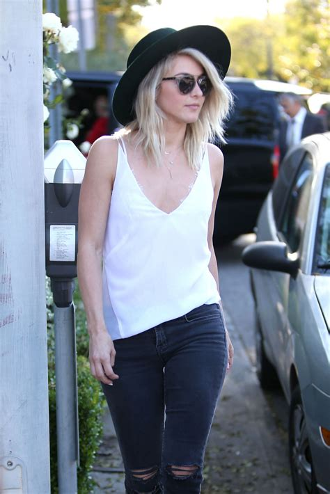 out of style 2017 julianne hough style out in west 4 17 2016