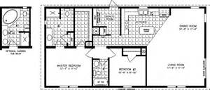 Small House Plans Under 1200 Sq Ft 1000 to 1199 sq ft manufactured home floor plans