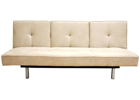 Simple Sofa Bed simple modern sofa bed