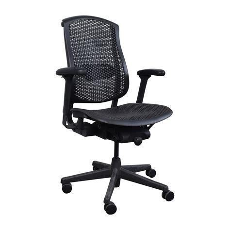 herman miller celle chair used herman miller celle chair used herman miller sayl chair