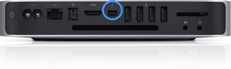 what is a thunderbolt port a beginner s guide to the ports on your mac