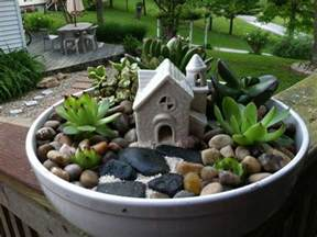 Indoor Rock Garden Ideas 25 Indoor And Outdoor Succulent Gardens Of All Sizes Garden Club