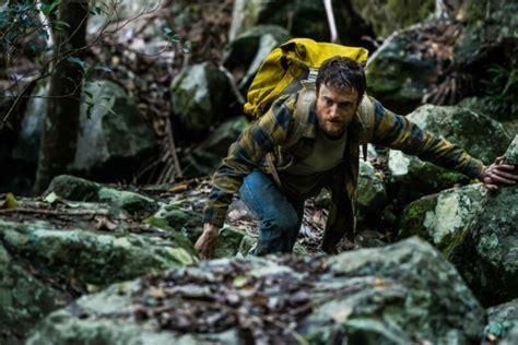 film petualangan bertahan hidup tegang dan haru 6 film petualangan dan survival ini harus