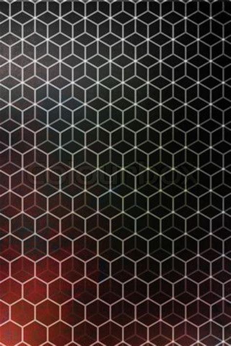 hexagonal pattern texture hexagonal pattern inspiration pinterest the natural