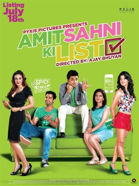free online watch hindi new movies 2014 list amit sahni ki list 2014 full hindi movie watch online