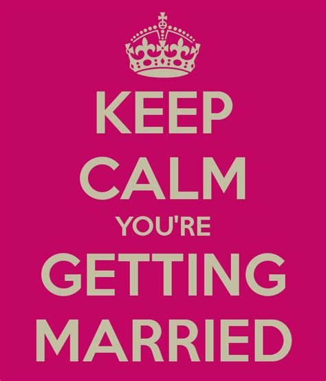 You Youre Getting by Documents For Marriage With Turkish Citizen Stayturkish